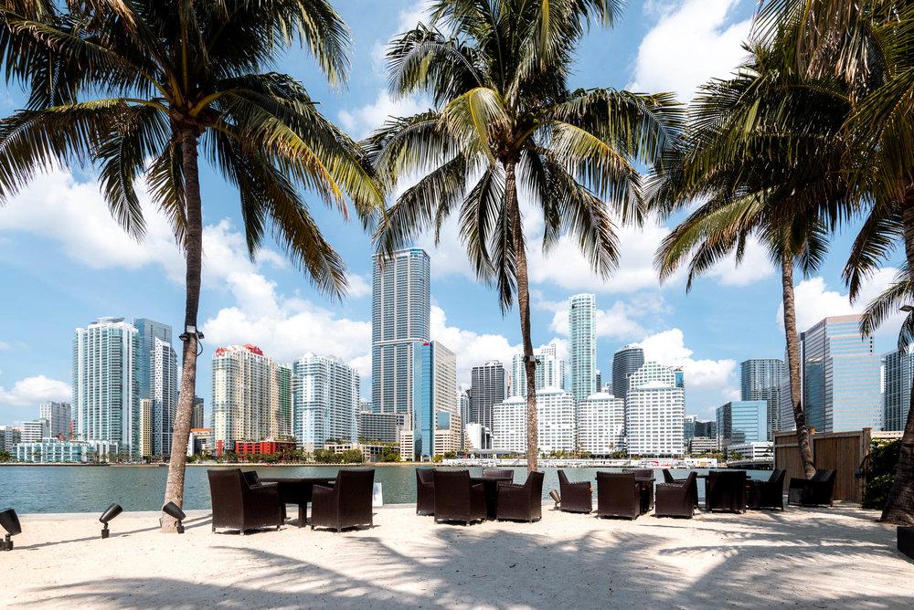 Miami-263-20180621.jpg