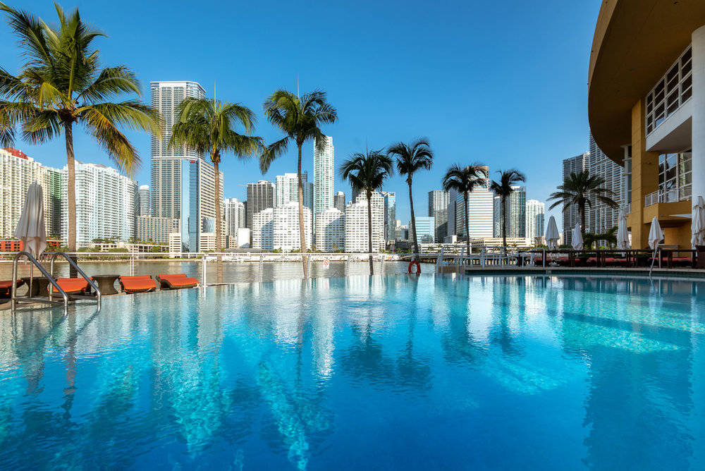 Miami-277-20180621.jpg