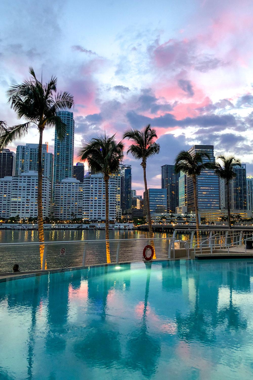 Miami-256-20180621.jpg
