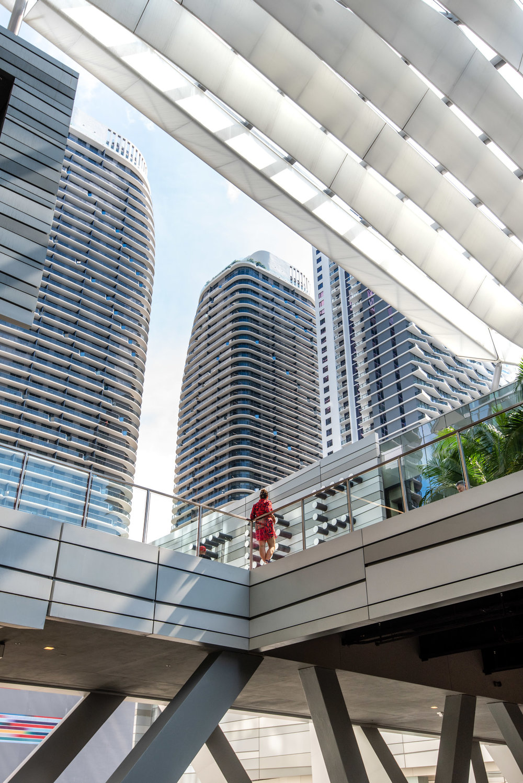 Miami-69-20180618.jpg