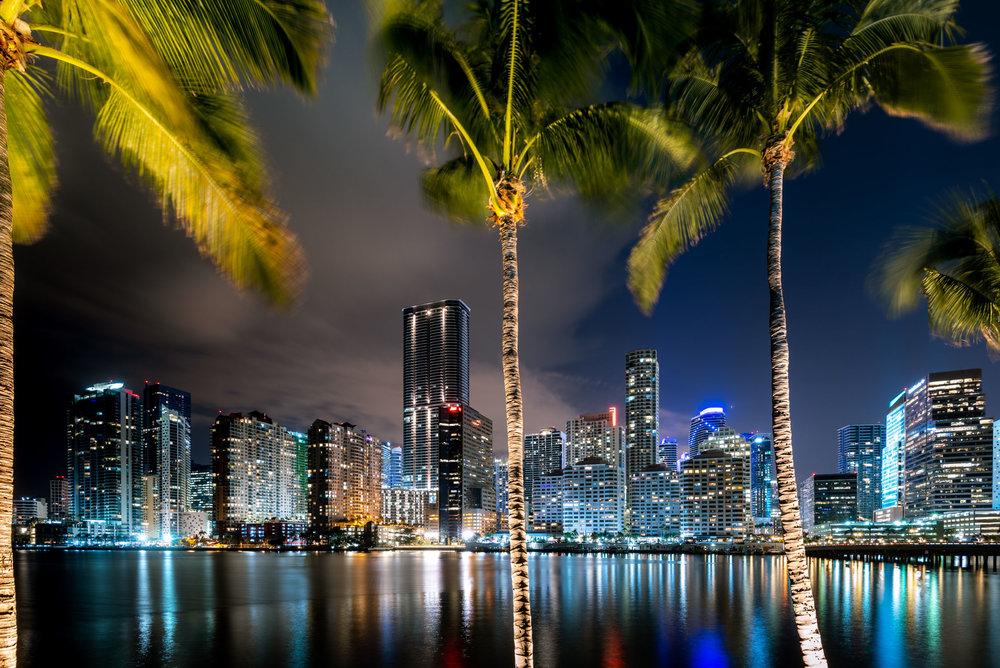Miami-257-20180622.jpg