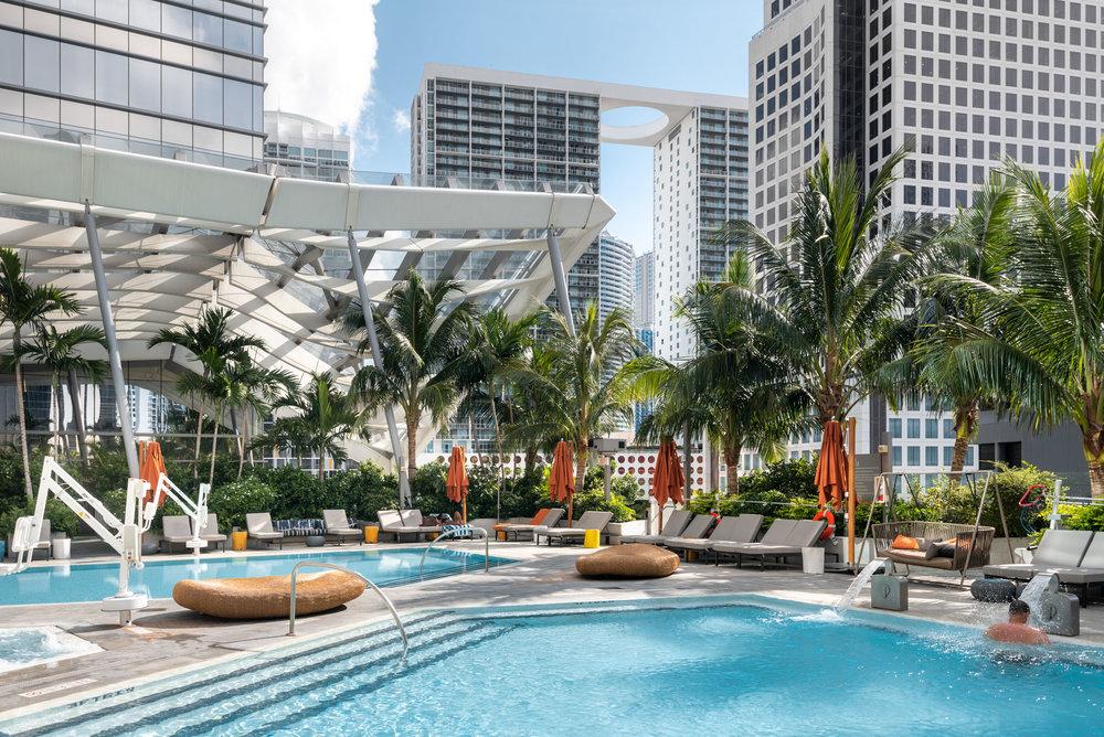 Miami-164-20180619.jpg