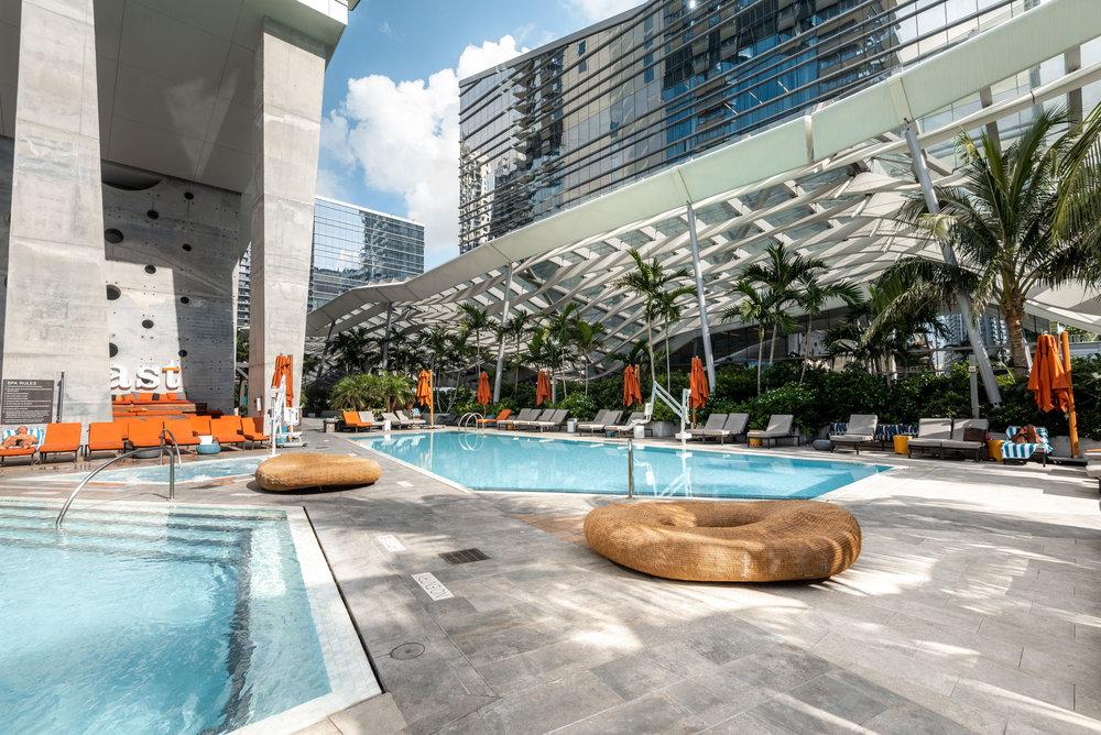 Miami-157-20180619.jpg