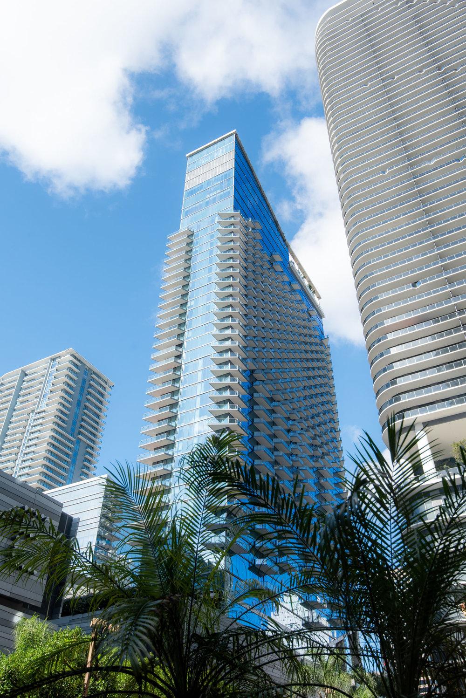 Miami-121-20180618.jpg