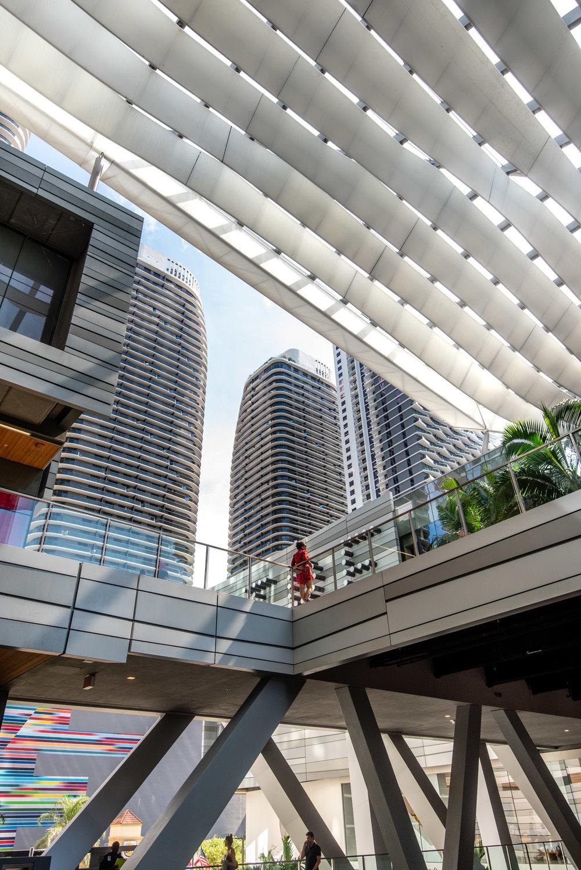 Miami-68-20180618.jpg
