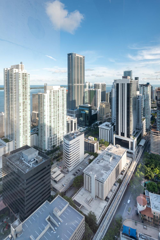 Miami-132-20180619.jpg