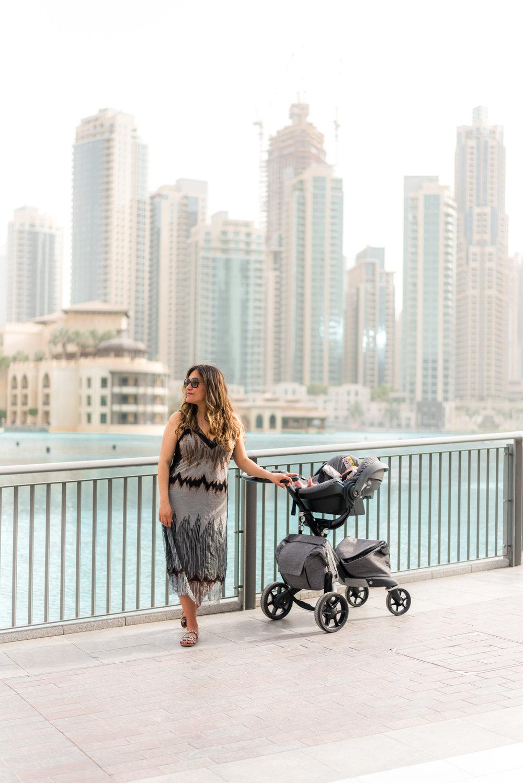 Dubai-334-20180417.jpg