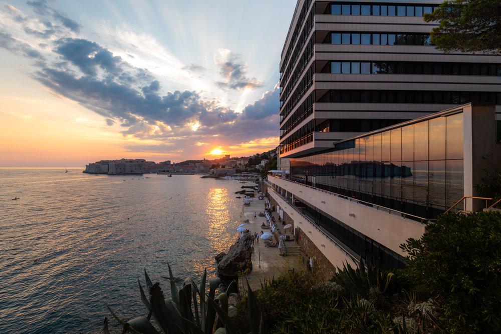 Dubrovnik-123-20180822.jpg