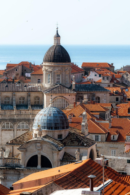 Dubrovnik-230-20180822.jpg