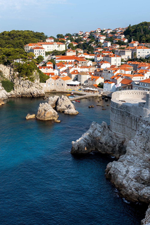 Dubrovnik-211-20180822.jpg
