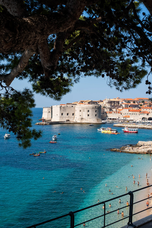 Dubrovnik-139-20180821.jpg