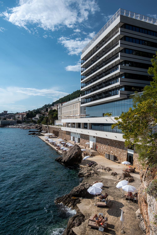 Dubrovnik-84-20180820.jpg