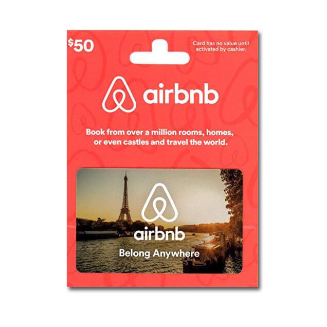 AirbnbChristmas.jpg