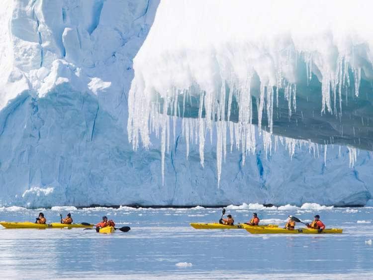 AntarticaChristmas.jpg