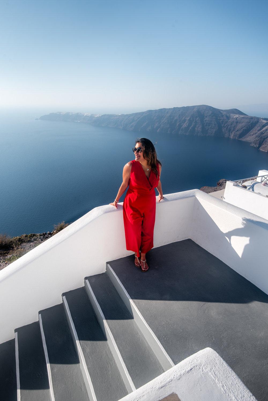 Santorini-262-20180923.jpg