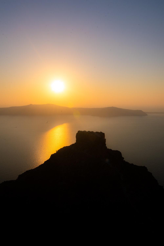 Santorini-400-20180923.jpg