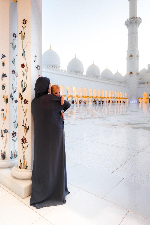 Abu_Dhabi-754-20180421.jpg