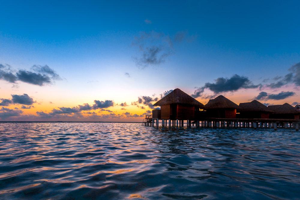 Maldives_Kandolhu-54-20150516.jpg