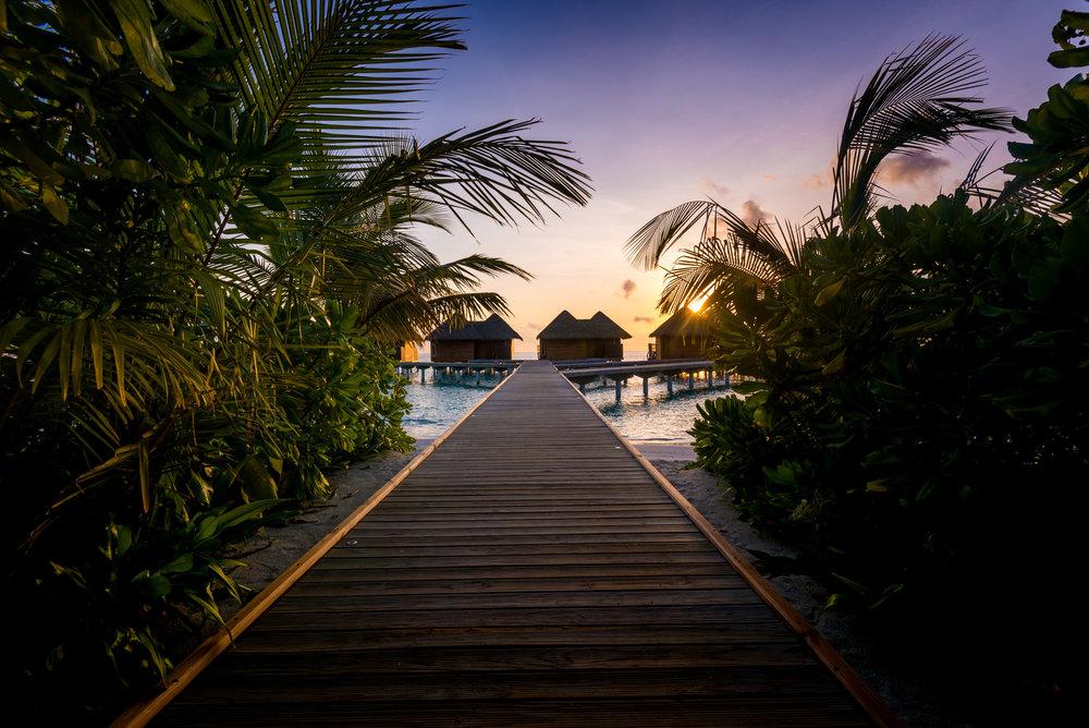Maldives_Kandolhu-116-20170506.jpg