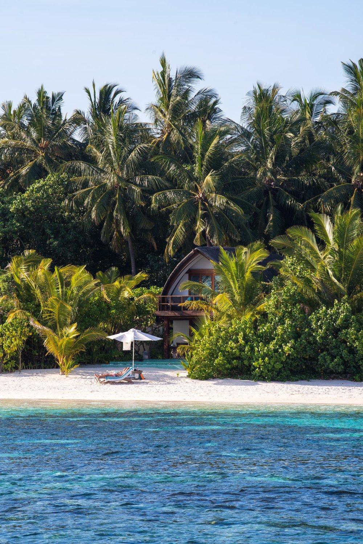 Maldives_Kandolhu-114-20170506.jpg