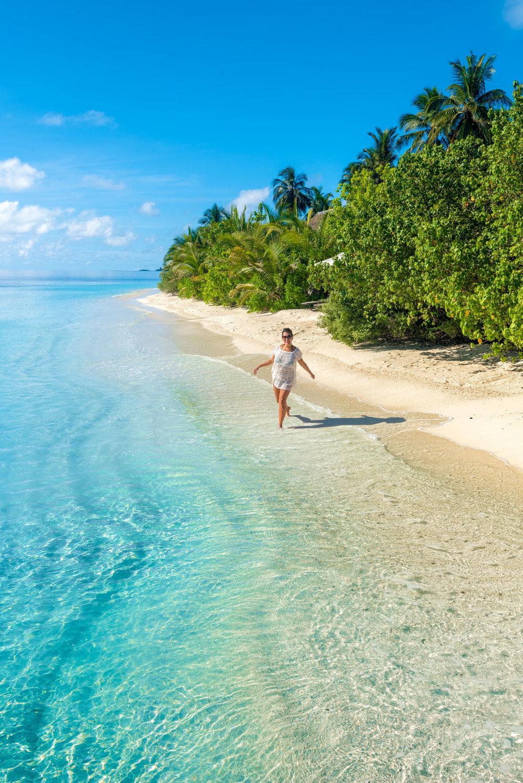 Maldives_Kandolhu-170-20170508.jpg