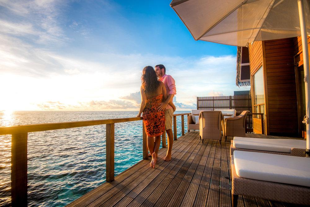Maldives_Kandolhu-206-20170508.jpg