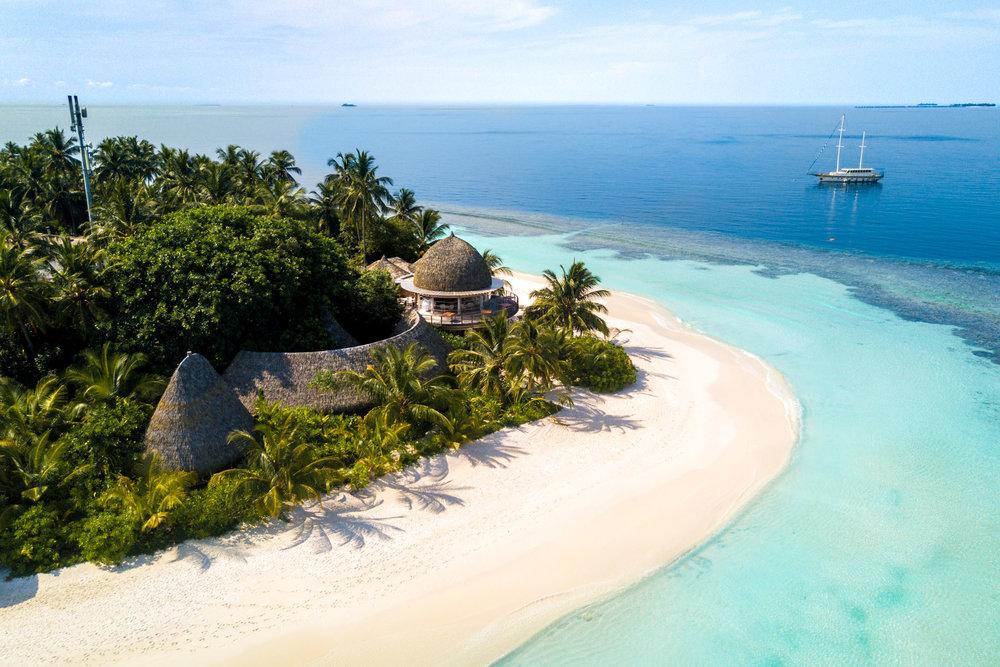 Maldives_Kandolhu-266-20170505.jpg