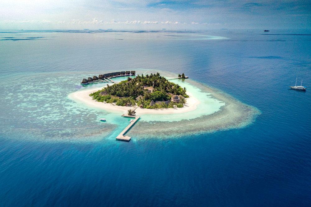 Maldives_Kandolhu-267-20170505.jpg