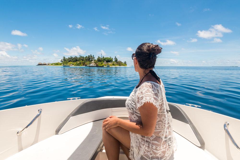 Maldives_Kandolhu-193-20170508.jpg