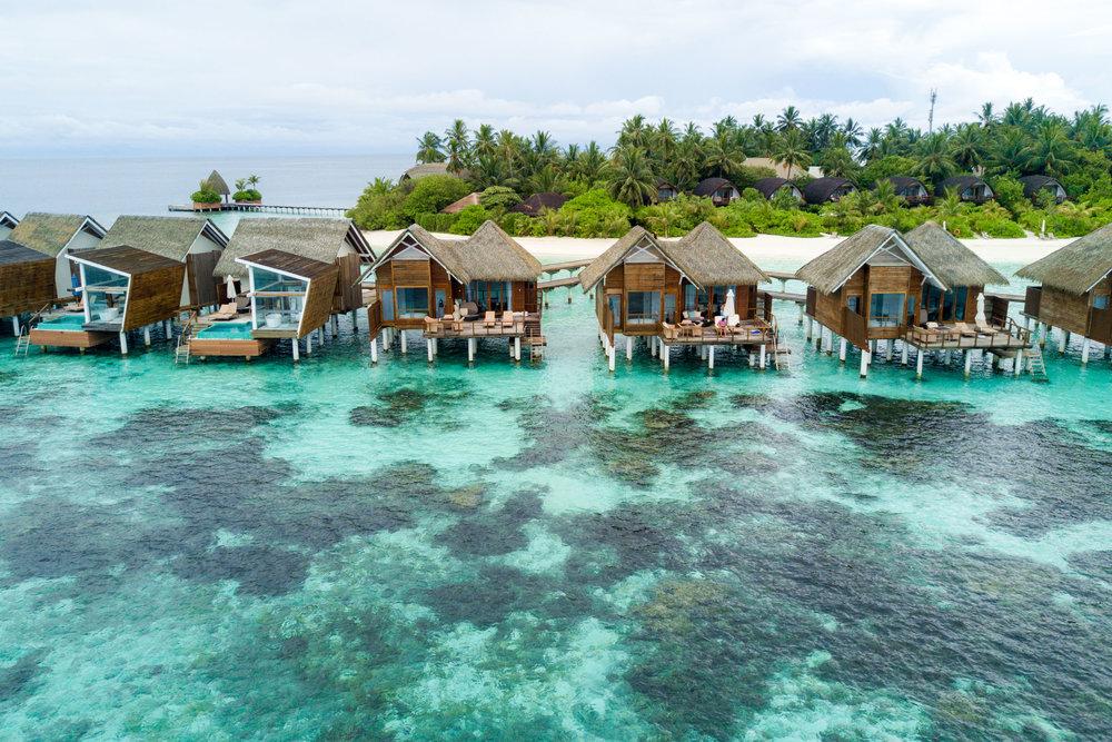 Maldives_Kandolhu-285-20170507.jpg