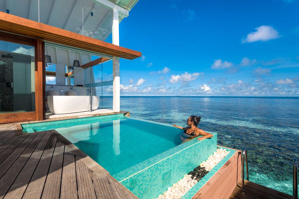 Maldives_Kandolhu-251-20170508.jpg