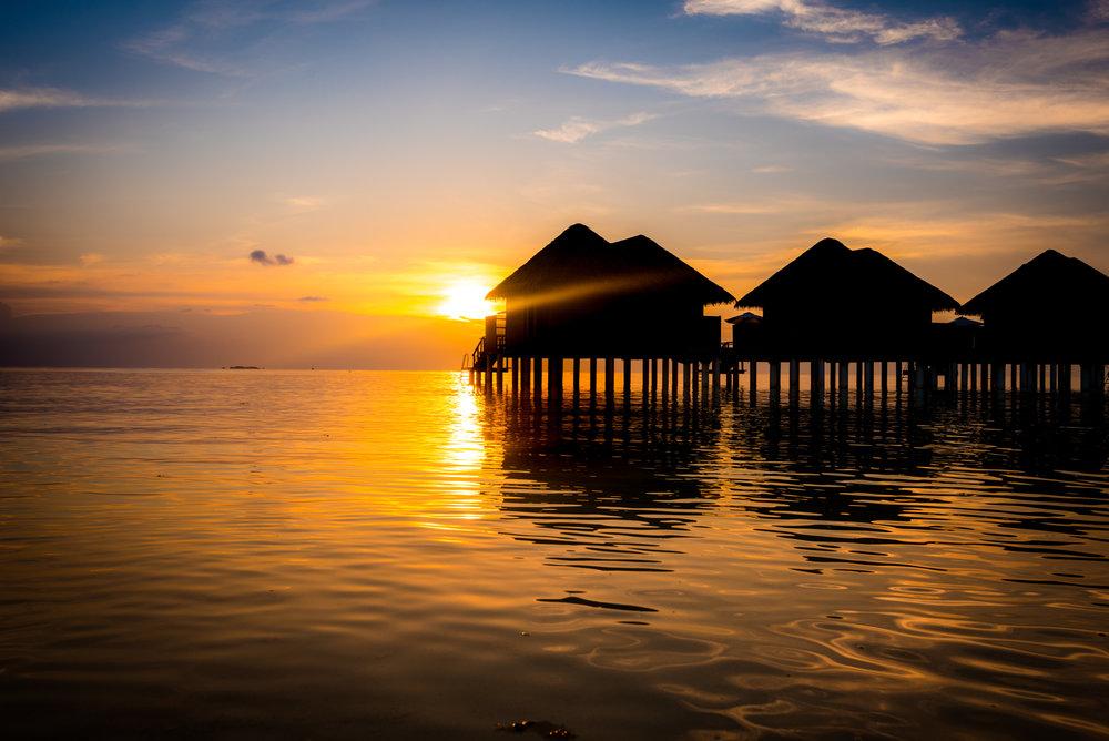 Maldives_Kandolhu-82-20170505.jpg