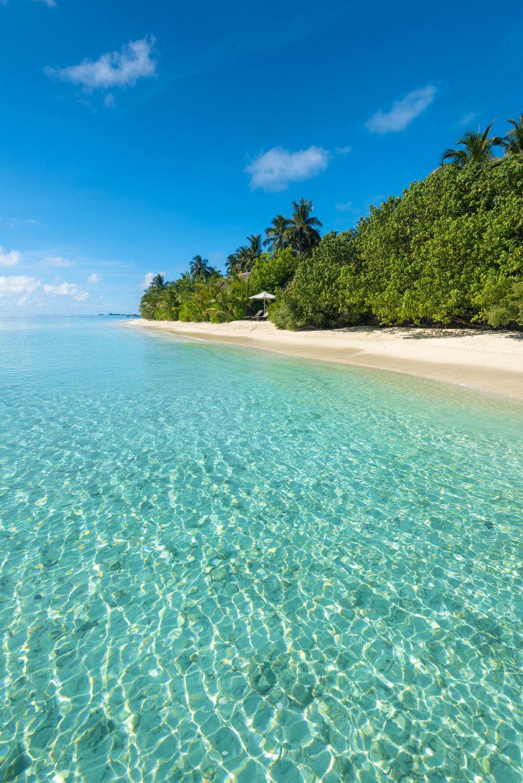 Maldives_Kandolhu-176-20170508.jpg