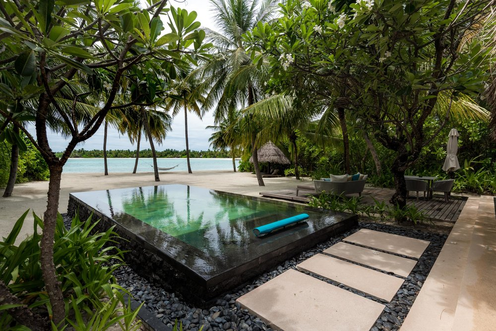Luxury Hotels   One&Only Reethi Rah: The Ultimate Maldives Luxury Resort    Read Our Review
