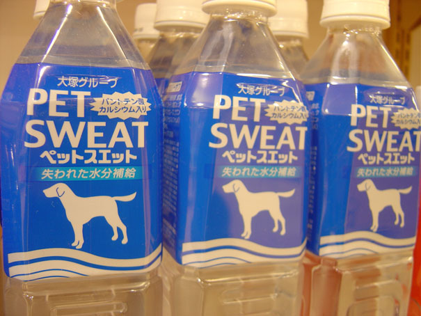 pet sweat.jpg