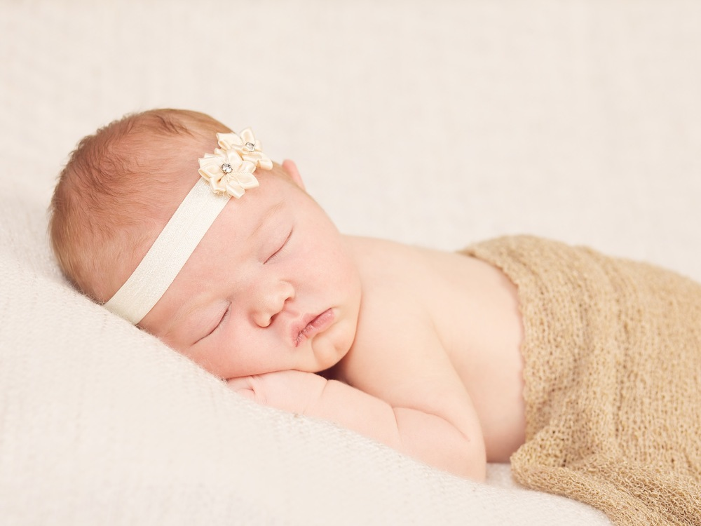 nyfødt-nyfødtfotograf-nyfødtfotografering-fotograf-hodnedesign-pål-hodne (6).jpg