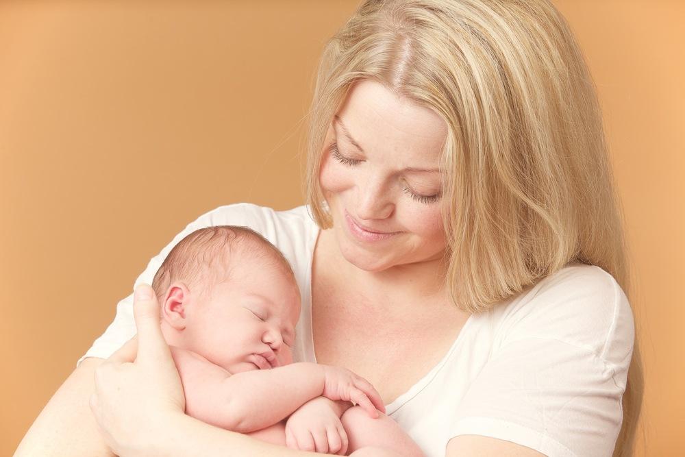 nyfødt-nyfødtfotograf-nyfødtfotografering-fotograf-hodnedesign-pål-hodne (5).jpg
