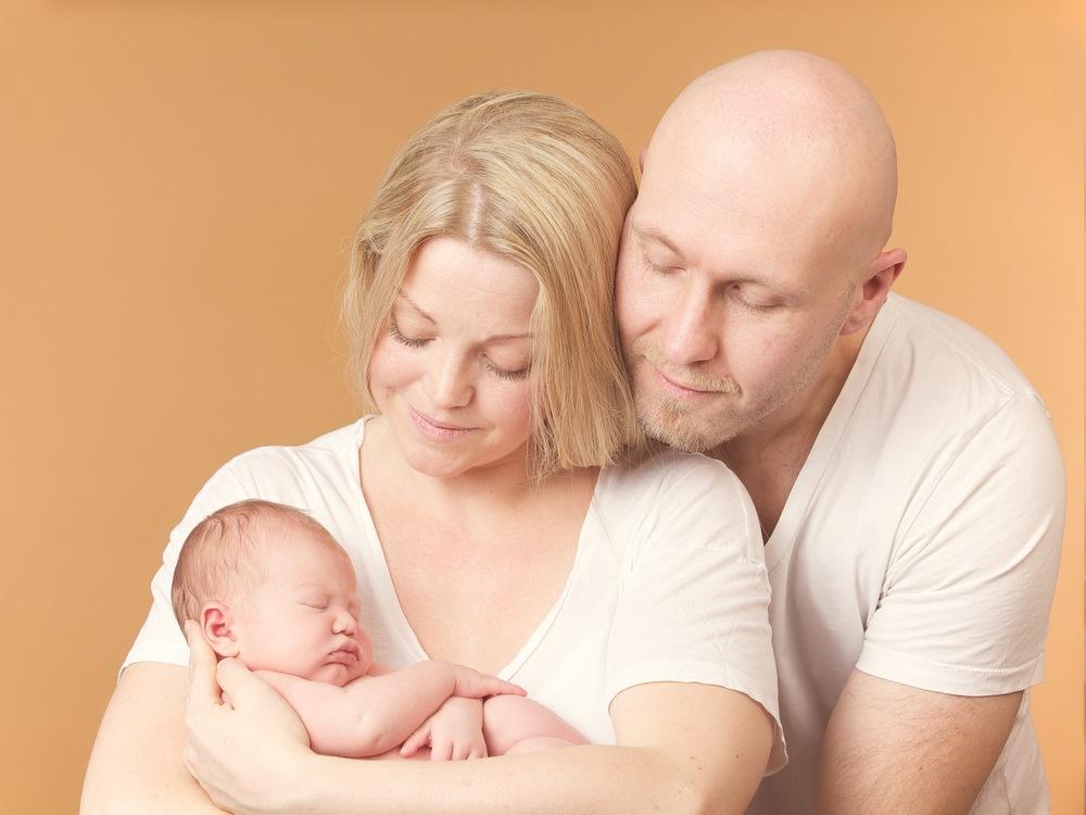 nyfødt-nyfødtfotograf-nyfødtfotografering-fotograf-hodnedesign-pål-hodne 1 (2).jpg