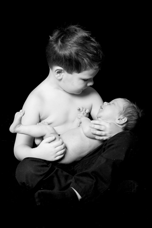 nyfødt-nyfødtfotograf-nyfødtfotografering-fotograf-hodnedesign-pål-hodne (2).jpg