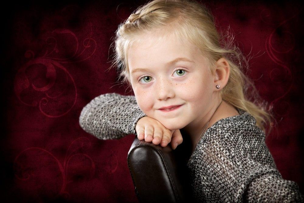 barnefotografering-barnefotograf-hodne-design-fotograf 2.jpg