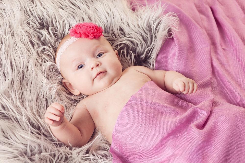baby-babyfotografering-fotograf-babyfotograf-fotografering-sarpsborg-fredrikstad--3.jpg