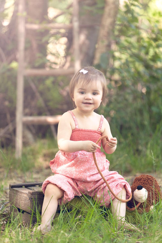 baby-babyfotograf-babyfotografering-fotograf-hodnedesign-pål-hodne--6.jpg
