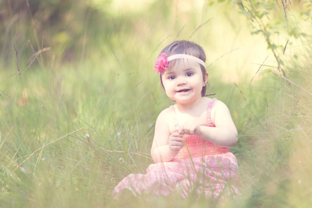 baby-babyfotograf-babyfotografering-fotograf-hodnedesign-pål-hodne--7.jpg