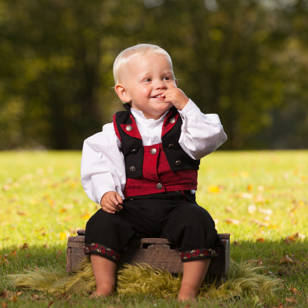 baby-babyfotograf-babyfotografering-fotograf-hodnedesign-pål-hodne-3826.jpg