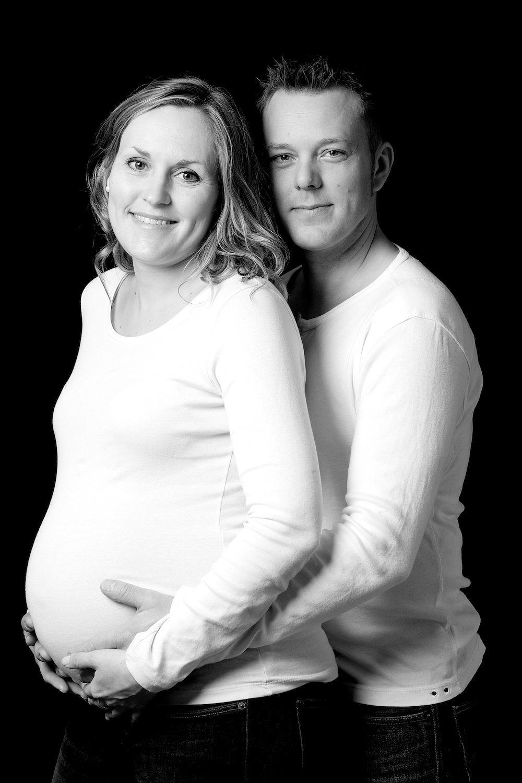 gravid-gravidfotografering-fotografering-gravidfotograf-fotograf 2 (1).jpg