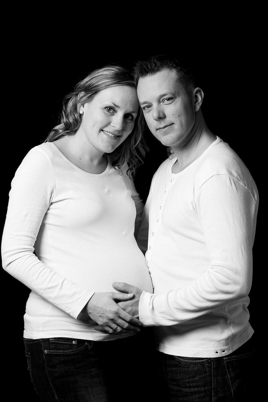 gravid-gravidfotografering-fotografering-gravidfotograf-fotograf 3 (1).jpg