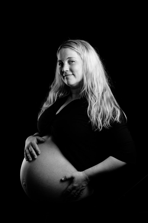 gravid-fotograf-gravidfotograf-gravidfotografering-fotografering-hodnedesign-pål-hodne--6.jpg