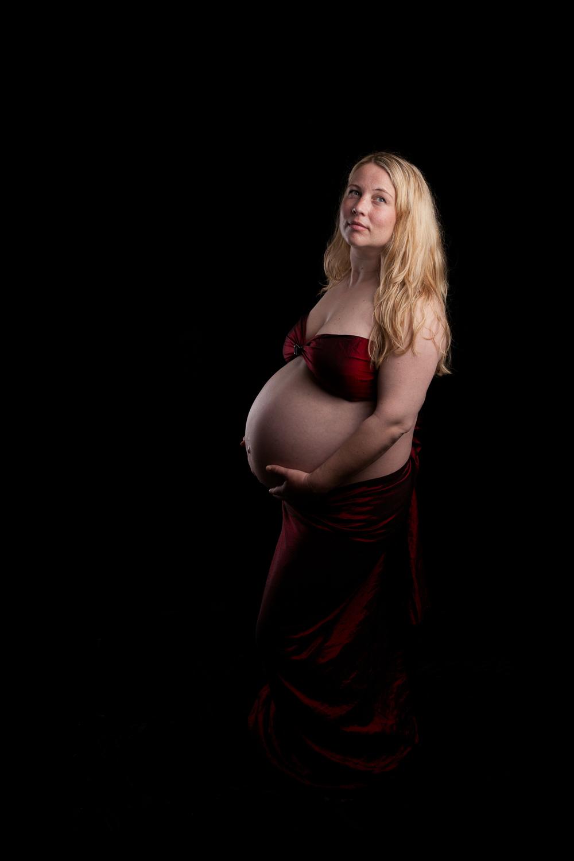 gravid-fotograf-gravidfotograf-gravidfotografering-fotografering-hodnedesign-pål-hodne--7.jpg