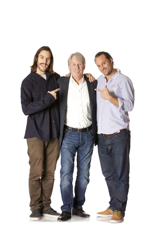 familiebilder-familiefotograf-fotograf-familie 1 (5).jpg