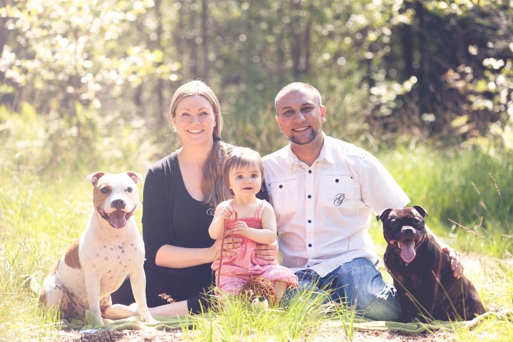 familie-familiefotograf-familiefotografering-hodne-design-hodnedesign-pål-hodne--2.jpg
